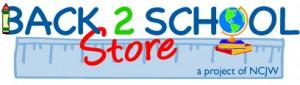 B2SS-Logo