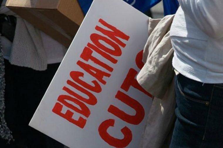 education-cuts-014