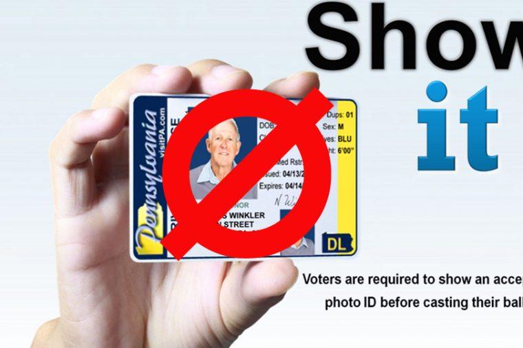 voter_id_homepage-940x540